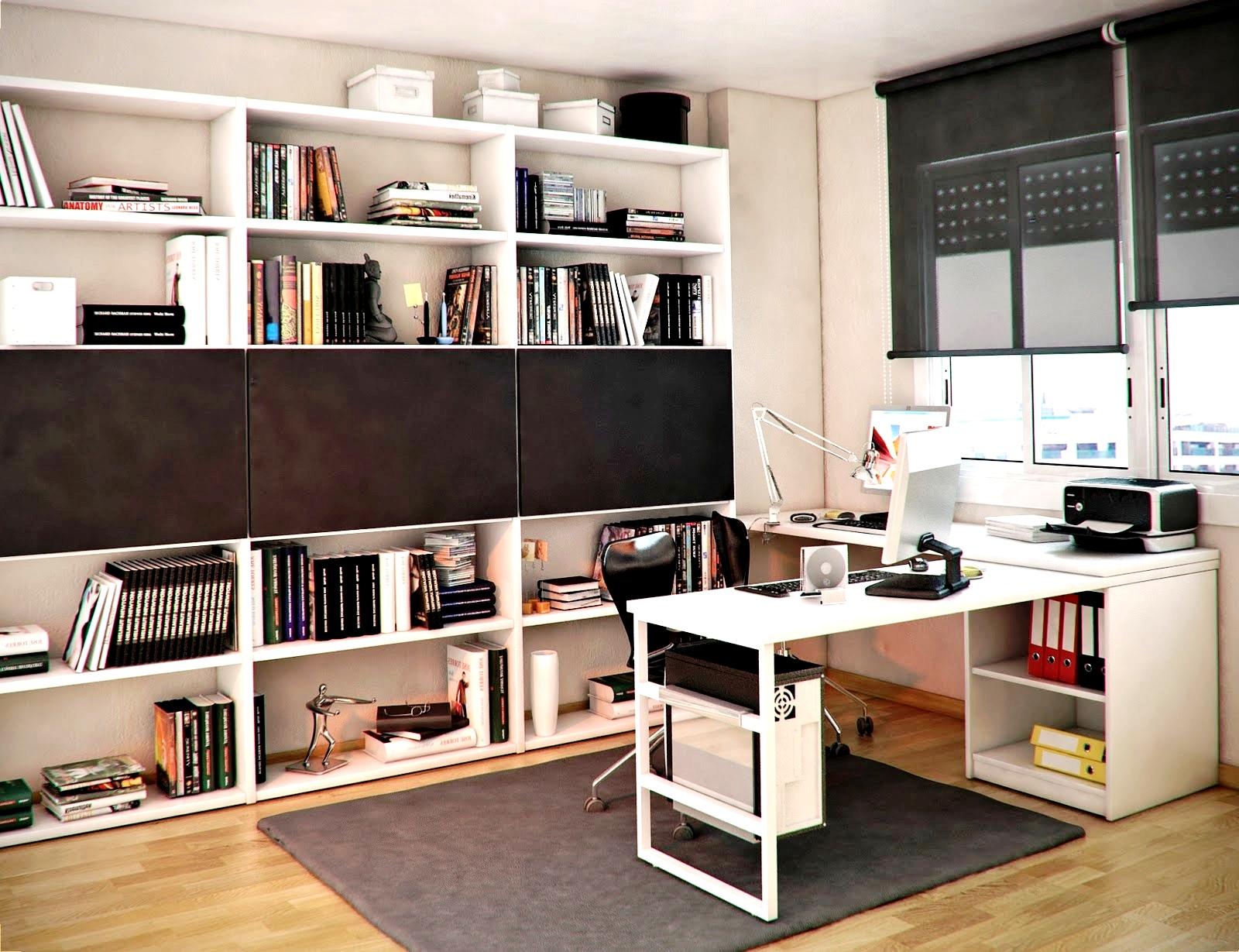 Ремонт офисной мебели и ремонт торгового оборудования в СПб