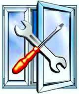 Мастера по ремонту и изготовлению пластиковых окон